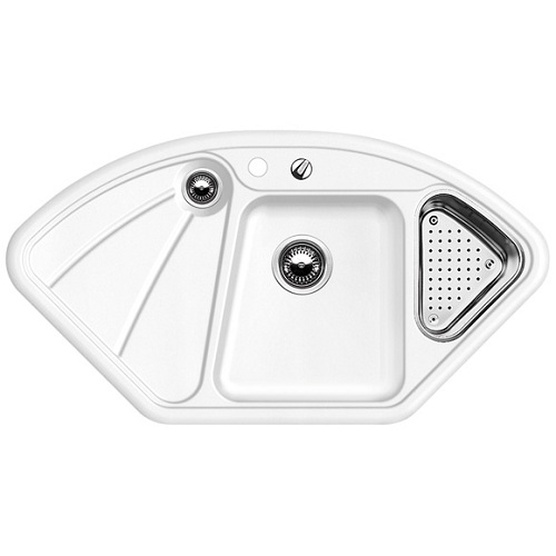 Blanco Sink Overflow : sink-colour-crystal-white-sink-colour--6522-p.jpg