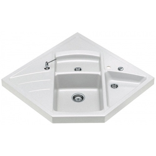Blanco Overmount Sinks : sink-colour-white-sink-colour--6428-p.jpg