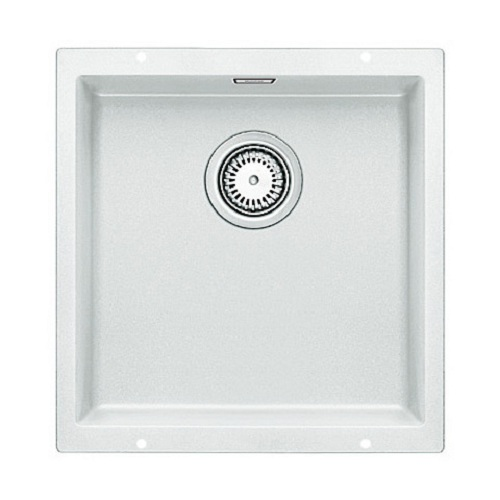 Blanco Or Franke Sinks : sink-colour-white-sink-colour--7537-p.jpg