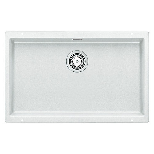 Blanco Or Franke Sinks : sink-colour-white-sink-colour--7576-p.jpg