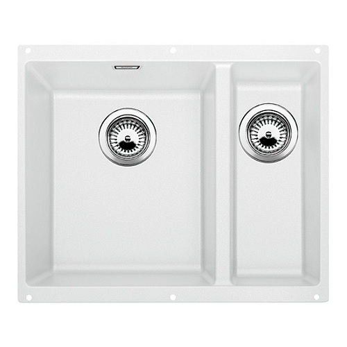 Blanco Sink Installation : sink-colour-white-sink-colour--7647-p.jpg
