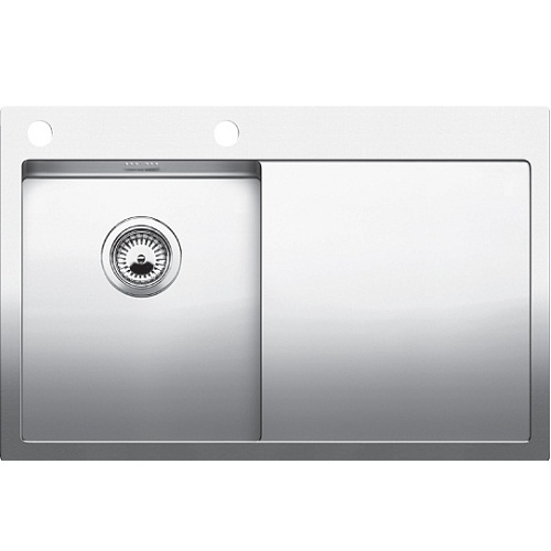 blanco claron 4 s if stainless steel kitchen sink. Black Bedroom Furniture Sets. Home Design Ideas