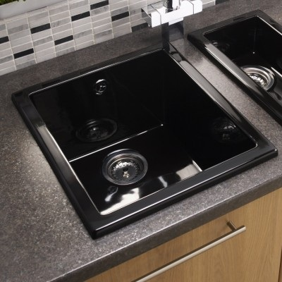 franke kitchen systems uk kitchen sinks kitchen taps