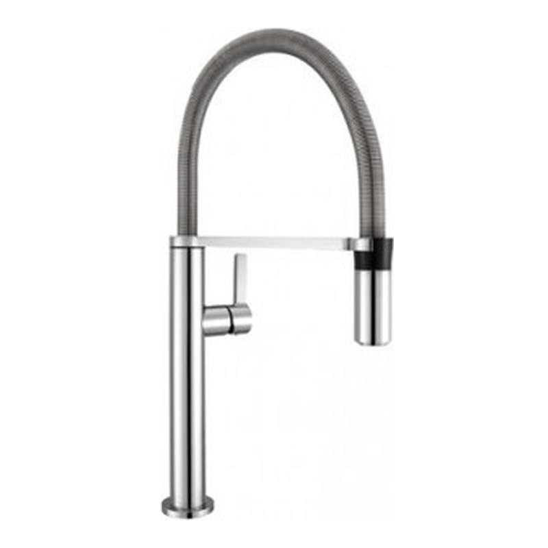 Blanco Culina-S Mini Sink and Tap Pack Tap Upgrade