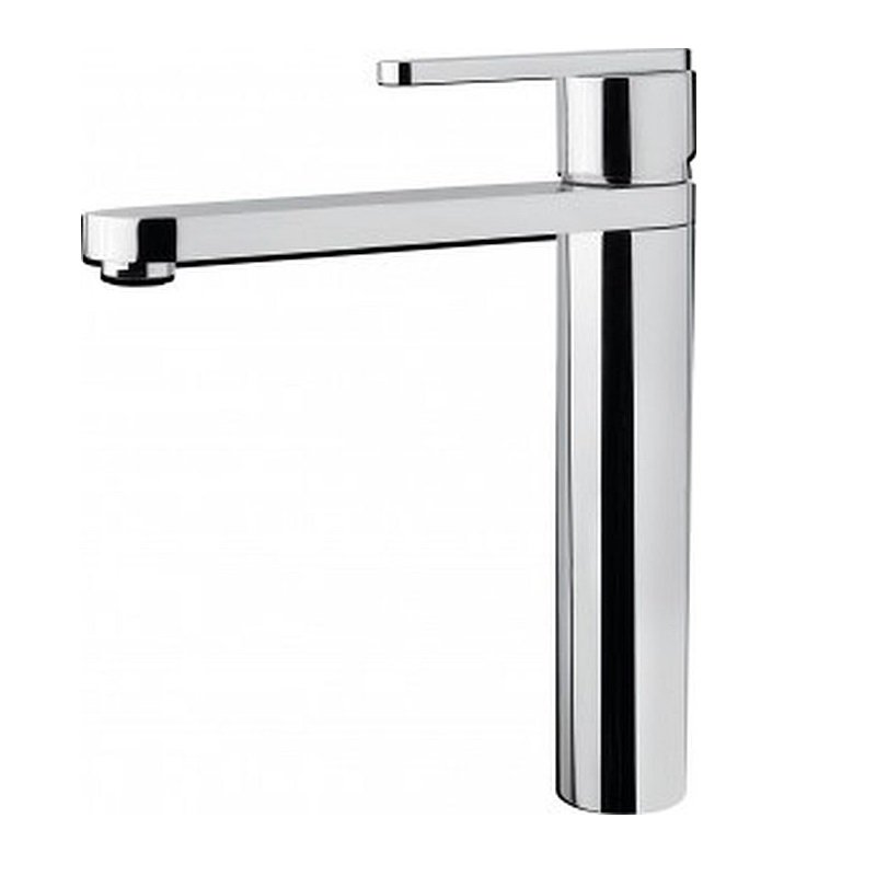 blanco plato kitchen tap