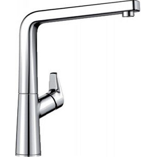 Blanco Avona Kitchen Tap