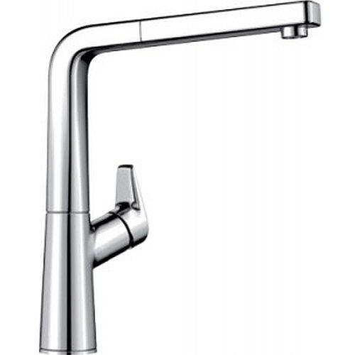 Blanco Avona-S Kitchen Tap