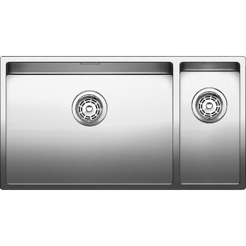 b q sinks and taps kitchen blanco claron 550 200 u bowls undermount kitchen sink and 7550
