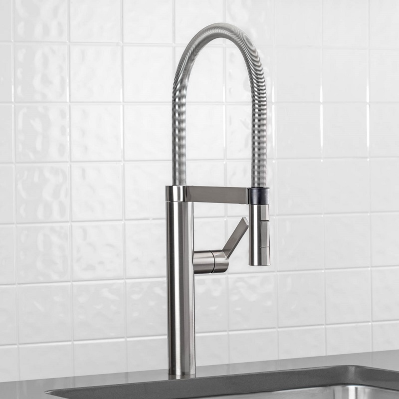 Blanco Culina Kitchen Faucet