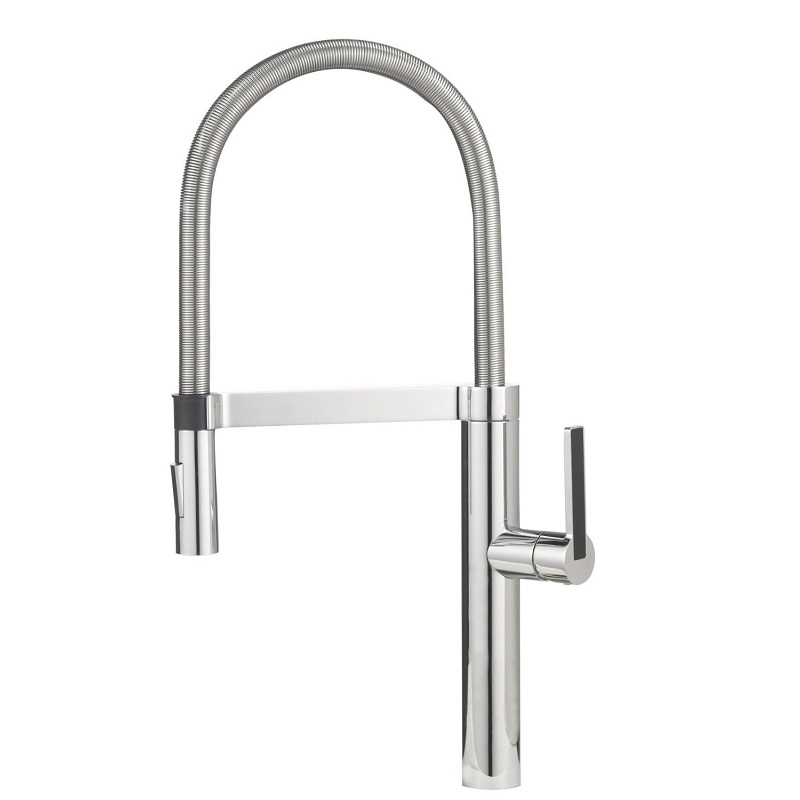 Blanco Culina-S Kitchen Tap