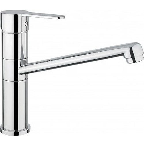 Blanco Fleet Kitchen Tap