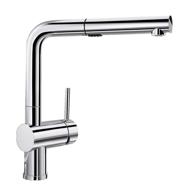 blanco linus s vario kitchen tap. Black Bedroom Furniture Sets. Home Design Ideas