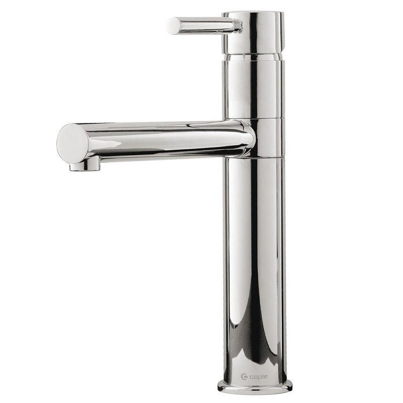 caple atlanta monobloc kitchen tap