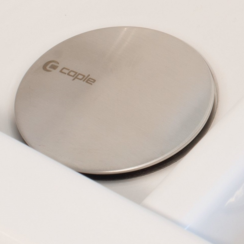 Caple Decorative Cover for a 90mm Basket