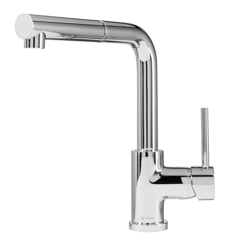 Caple Landis Spray Pull-Out Kitchen Tap