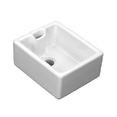Single Bowl Ceramic Belfast Kitchen Sinks