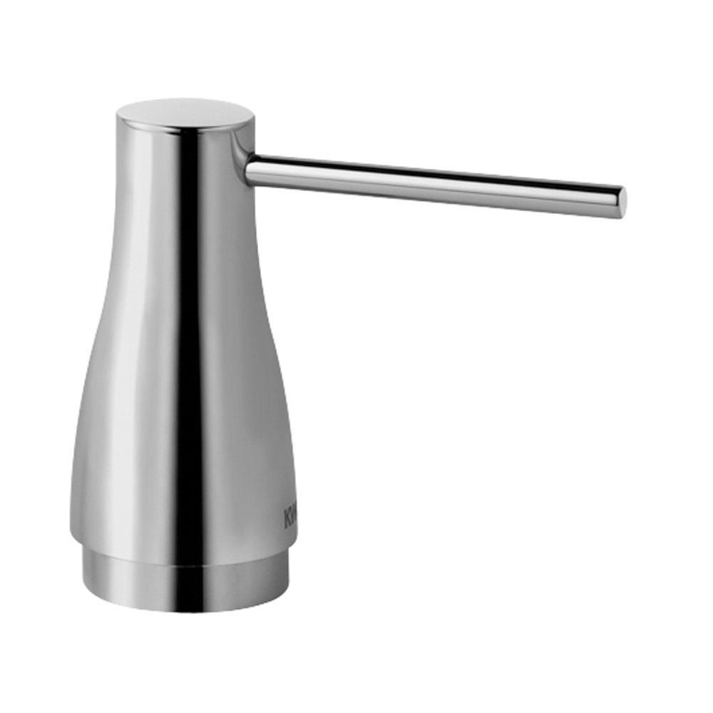 KWC Eve Soap Dispenser