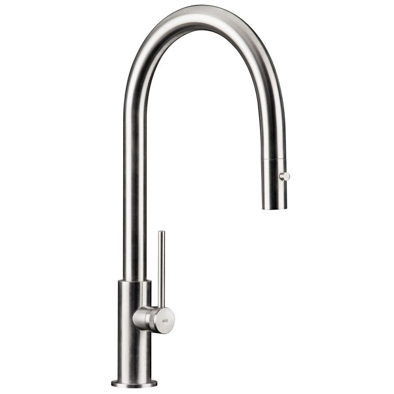Black Stainless Steel Kitchen Tap Miketsai Co