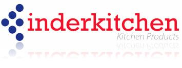 inderkitchen logo